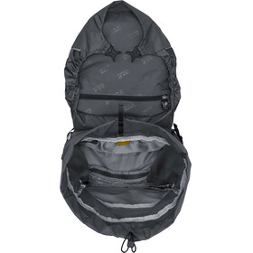 Jack Wolfskin Orbit 32 Backpack Women phantom